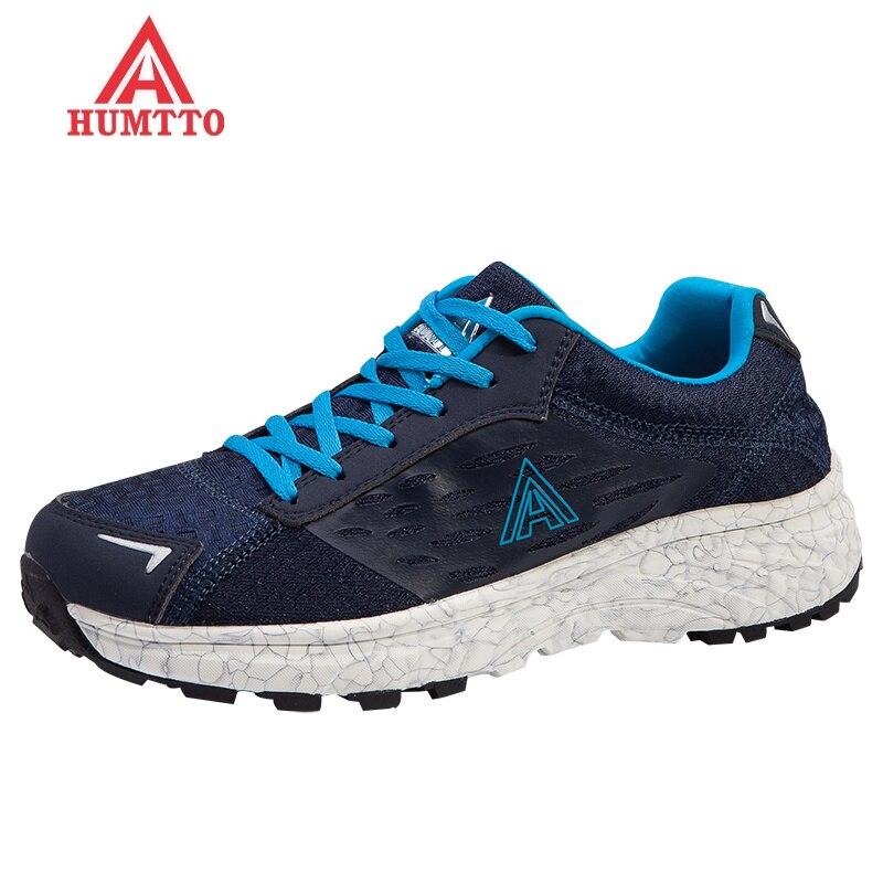 hot sale outdoor hiking shoes zapatillas hombre trekking sapatilhas mulher scarpe uomo sportive women senderismo Medium(B,M)<br>