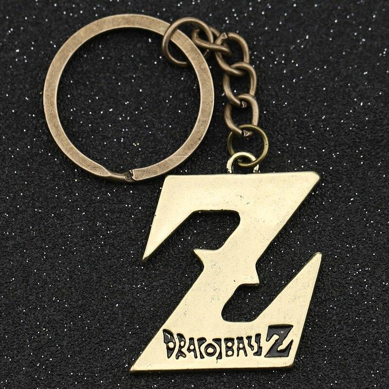 Dragon Ball Z 5