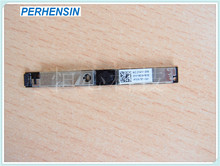 Genuine FOR Acer for Aspire V5-122P Webcam Camera Board NC.21411.009