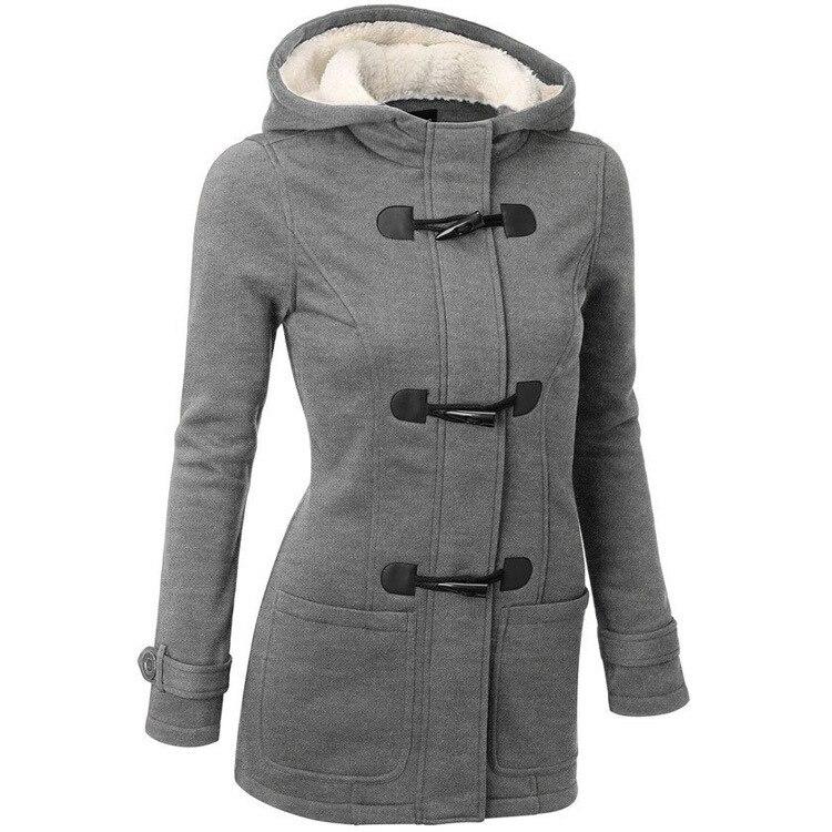Winter Jacket Women Coat Casaco Feminino Chaquetas Mujer Parkas ForОдежда и ак�е��уары<br><br><br>Aliexpress