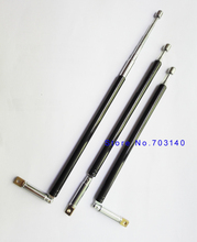 Replacement Steel Telescopic Aerial Whip FM Antenna for SONY ICF-SW7600GR SW7600G Radio Receiver(China)