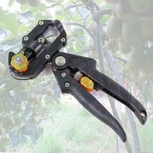 Buy Garden Fruit Tree Pruning Shears Scissor Grafting Cutting Tool + 2 Blade Garden Tools Set Pruner Tree Cutting Tool for $11.39 in AliExpress store