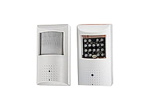 CVI Camera 1080P CCTV Mini Camera 3.7mm Lens CMOS Security Camera With OSD Menu<br>