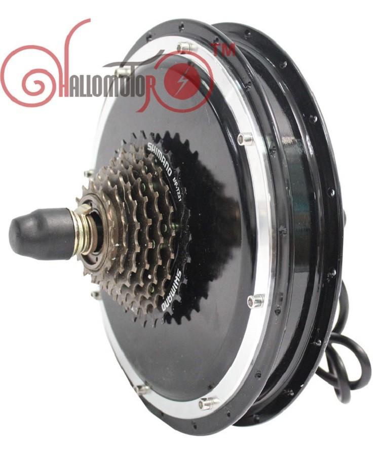 add logo rear motor0525-5