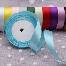 10-20MM Cake Candy Box Ribbon DIY Artificial Flower Weddings Belt Strap Floristry Wedding Party Decoration Kids Child Gift Decor