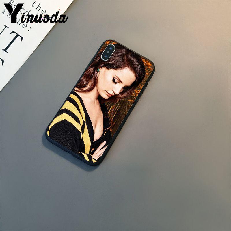 Sexy singer model Lana Del Rey Mona Lisa Patter