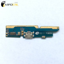 Elephone P8000 USB Board V.3 100% New Charging Replacement Assembly Repairing Part Accessories For Mobile Phone