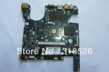 100% Brand new original KAV60,LA-5141P motherboard with N270 CPU for Acer Aspire one D250.