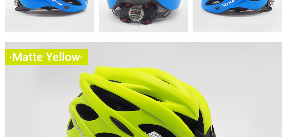 Bicycle-helmet_29