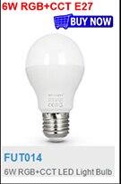 bulbs-etc_08