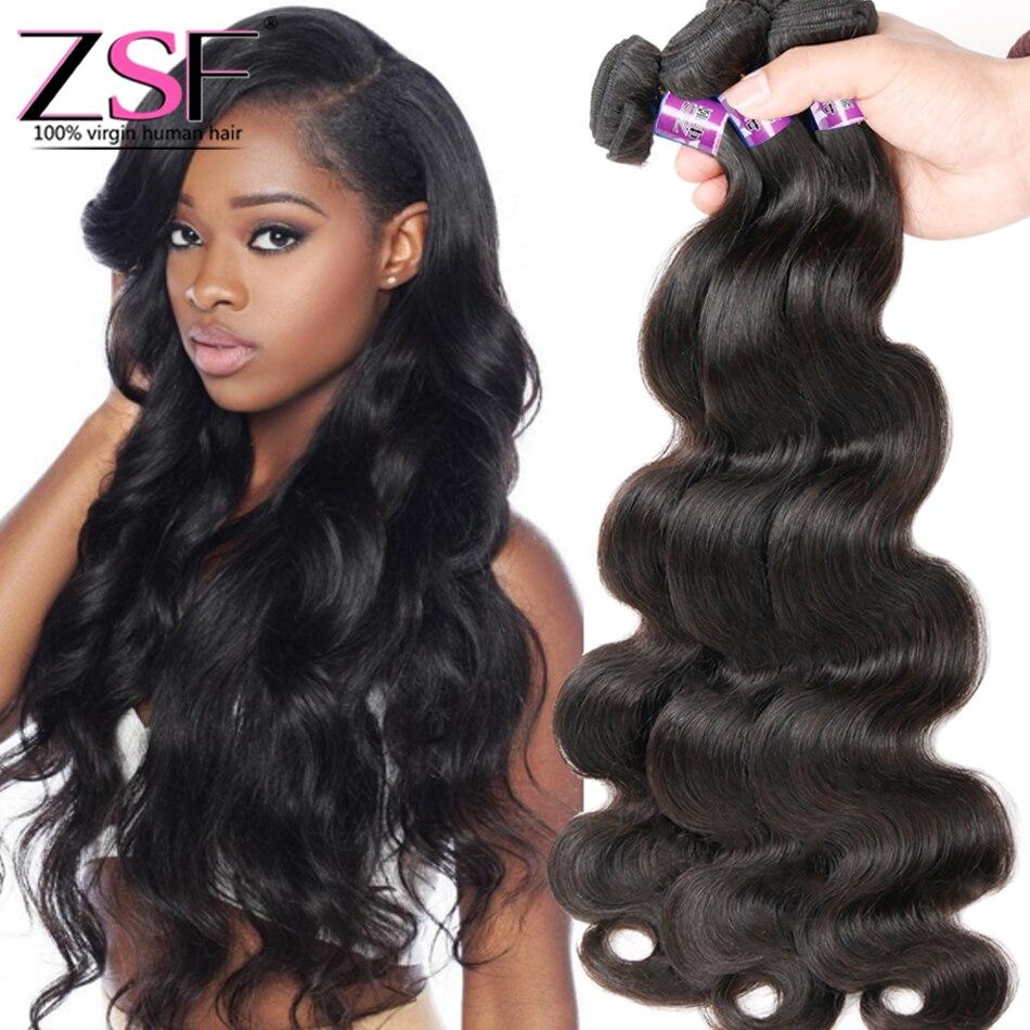 8A Grade Peruvian Virgin Hair Body Wave 3 Bundles Peruvian Virgin Hair Bundle Deals Wet And Wavy Peruvian Body Wave Human Hair<br><br>Aliexpress