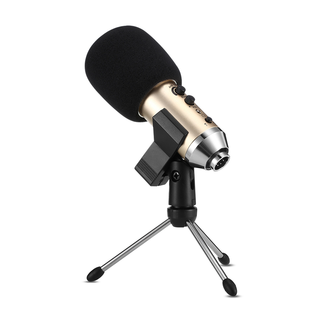 Microphone For Computer 14