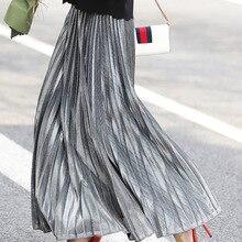 pleated skirt gothic skirt women plus size harajuku 2019 fashion girls 80s  costumes goth fashion japanese f7b276cfb958