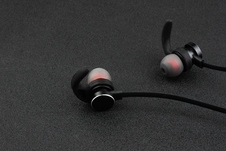 17 Newest AWEI T11 Wireless Headphone Bluetooth Earphone Fone de ouvido For Phone Neckband Ecouteur Auriculares Bluetooth V4.2 17