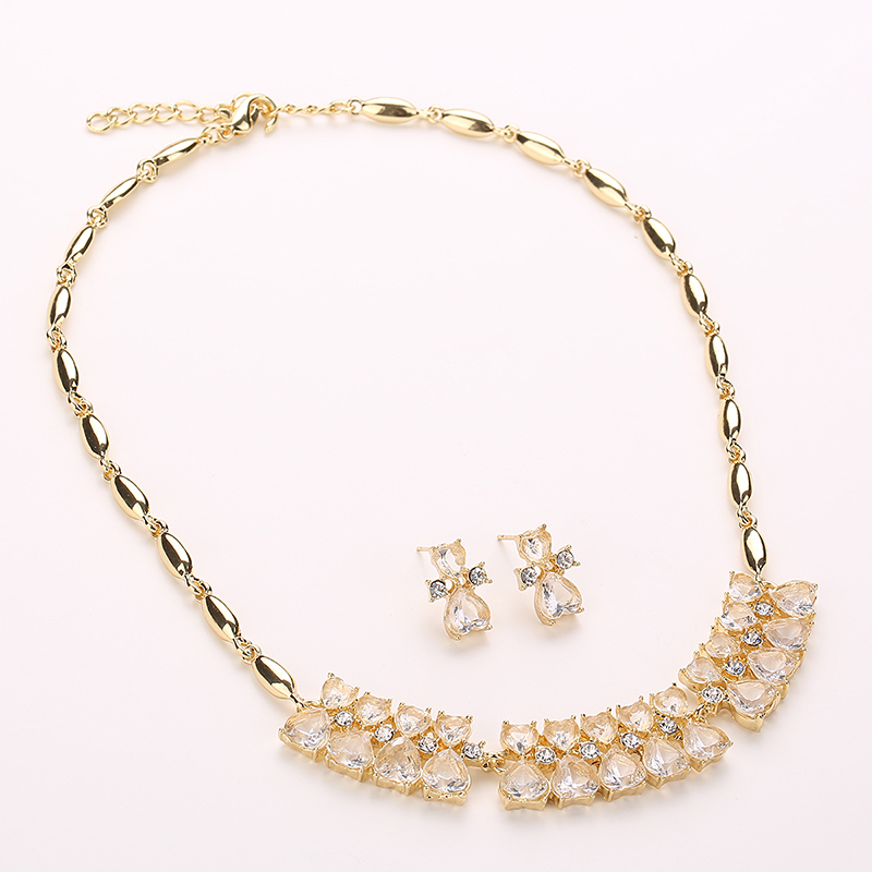 Jewelry Sets (1)