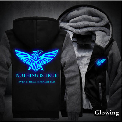 USA-size-Men-Women-Assassins-Creed-Luminous-Jacket-Sweatshirts-Thicken-Hoodie-Coat-Clothing-Casual.jpg_640x640 (8)