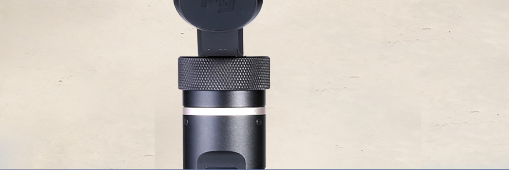 FeiyuTech G6 Plus 3-Axis Handheld Gimbal Stabilizer for Mirrorless Camera Pocket Camera GoPro Smartphone Payload 800g Feiyu G6P 9