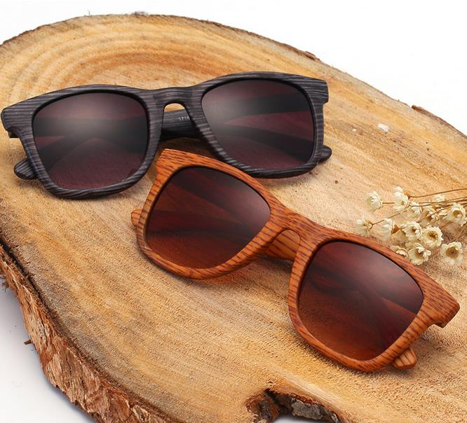 oculos Tide restoring ancient ways sunglasses joker wooden sunglasses wood sunglasses outdoor glasses oculos de sol feminino<br><br>Aliexpress