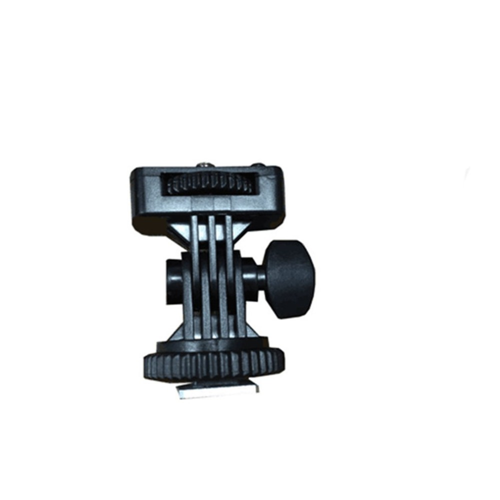 XD1243900-S-2-1