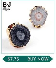Jewelry_60