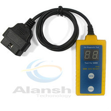 B800 OBD Code Reader Diagnostic Scan Tool For BMW SRS Airbag Reset Car Electronic Repair Tool