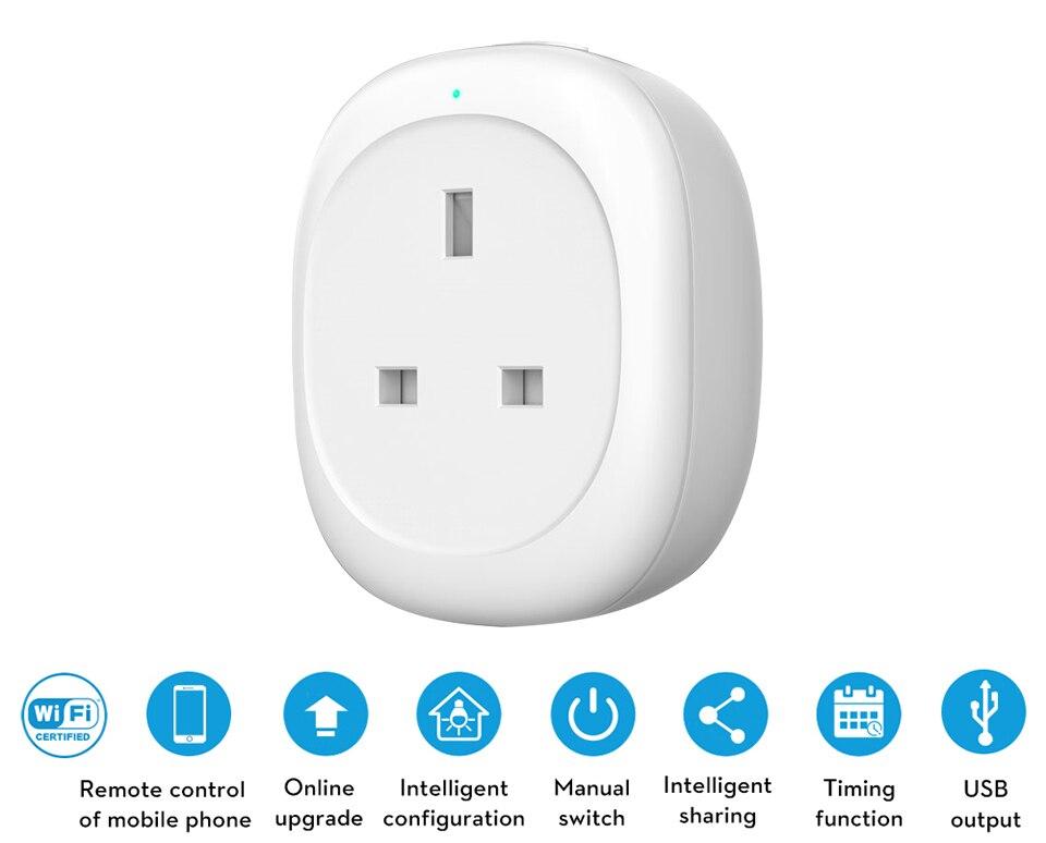 wifi-socket2-960