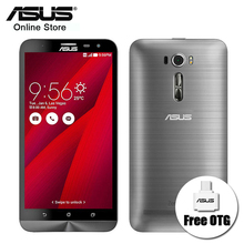 ASUS ZenFone 2 Laser ZE601KL 3GB RAM 32GB ROM 6.0 inch Android 6.0 Octa-core 13.0MP FHD Snapdragon 616 Dual SIM Mobile Phone