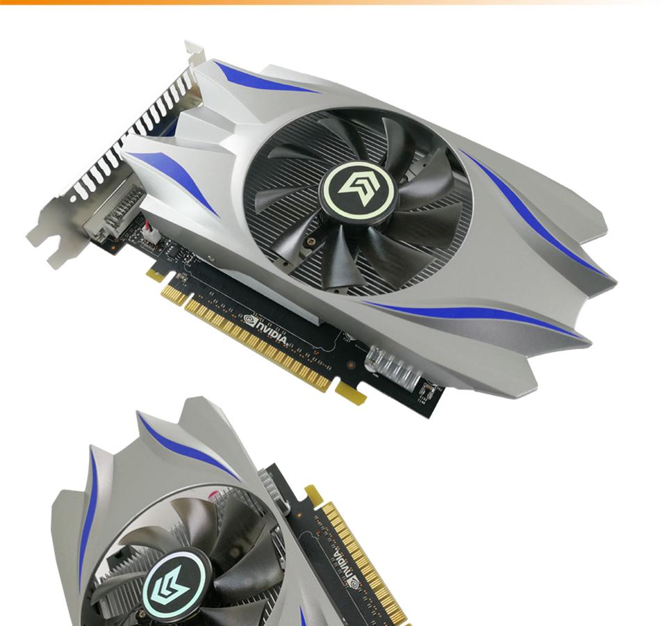 GTS450-2GB-_03