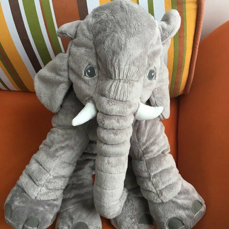 60cm-Elephant-Plush-Soft-Toy-Stuffed-Baby-Kids-Toy-Animal-Big-Size-Appease-Baby-Sleep-Pillow-Babies-Calm-Doll-Gift-TY0168 (3)