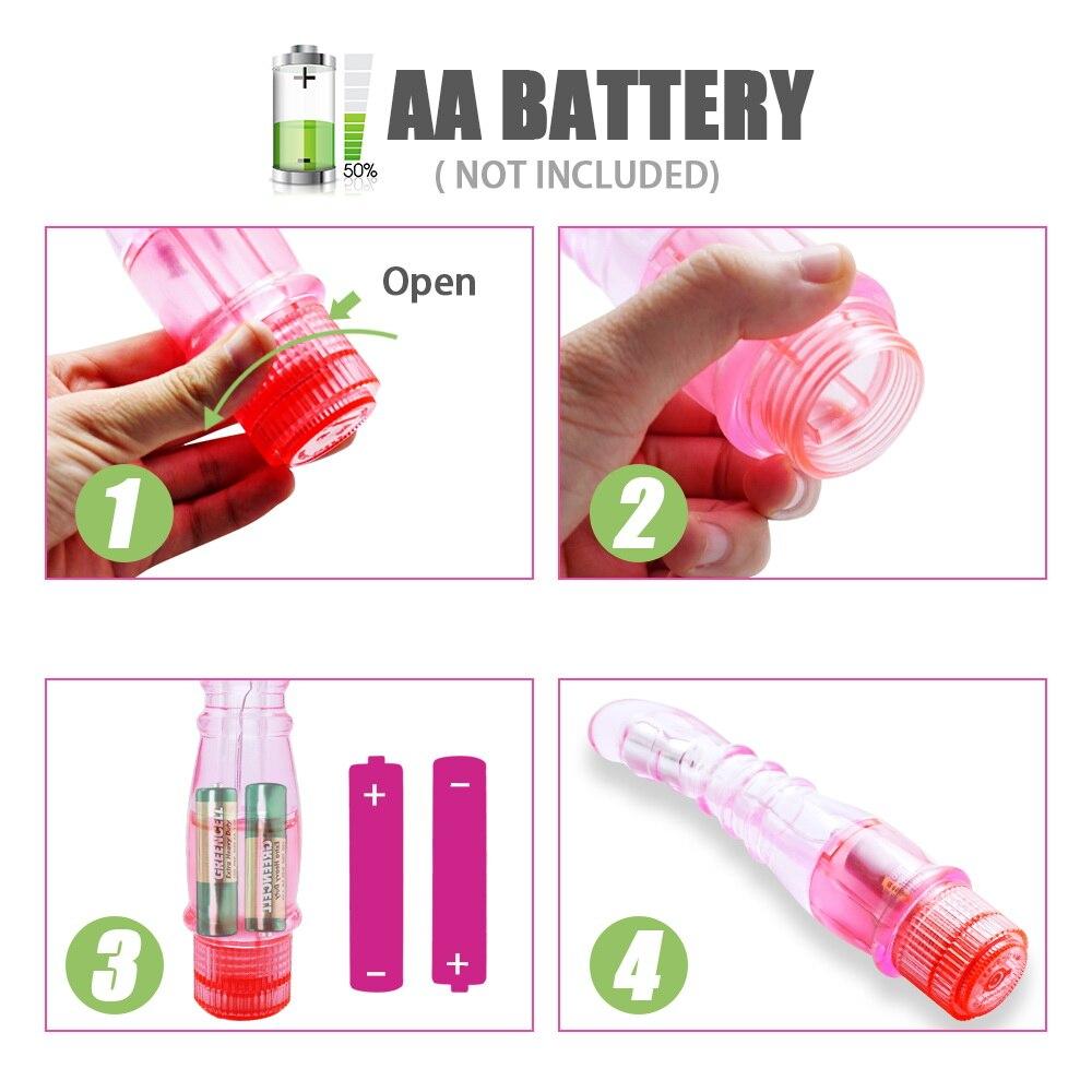 G-Spot-Vibrator-For-Women-Waterproof-Mute-Clitoris-Stimulator-Dildo-Vibrator-Adult-Sex-Product-Sex (3)