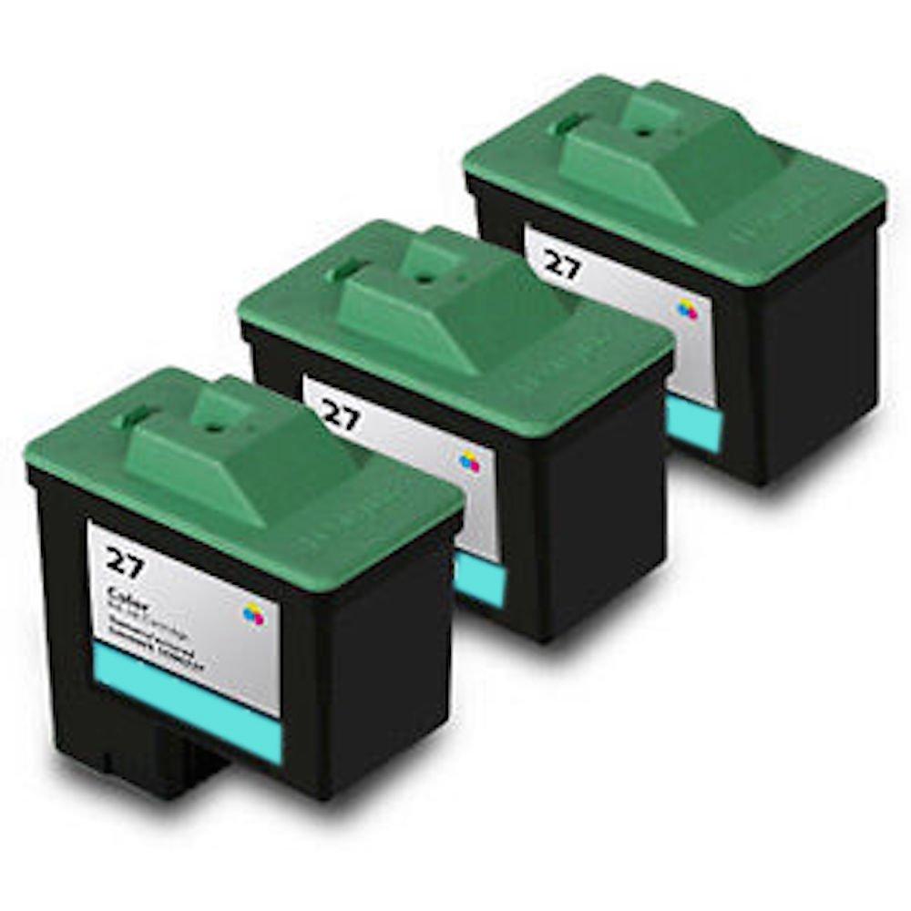 Printerexpress xl markentoner ersetzt lexmark e260a21e e260a11e e260a21 e260a11 0e260a21e 0e260a11e toner für lexmark