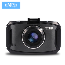 2016New car camera dvr auto dvrs cars full hd 1080p recorder video registrator carcam dash cam night vision  portable camcorders