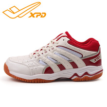 XPD New Arrival Volleyball Shoes Men Unisex Sport Shoes Women Breathable Wear-resistant