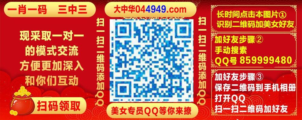 HTB1YulWarH1gK0jSZFwq6A7aXXaZ.jpg (1002×400)