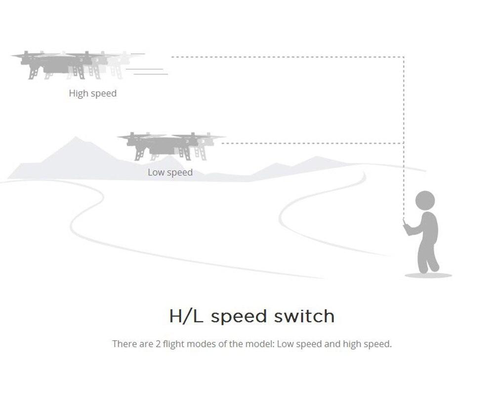 Drones Quadcopter (13)