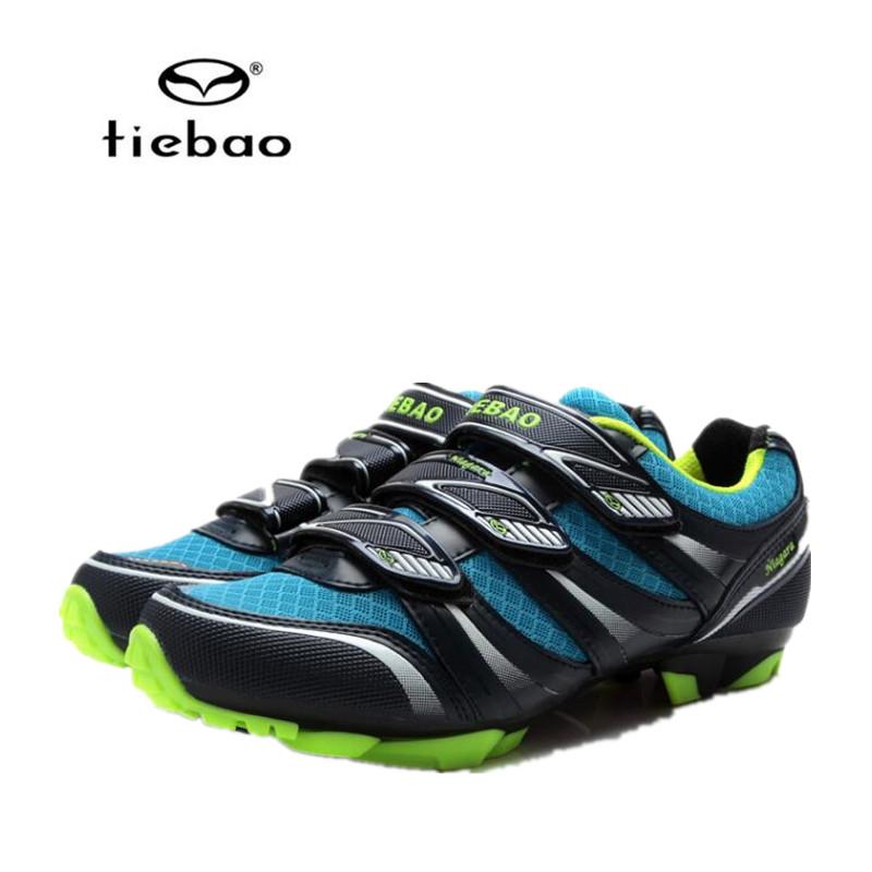 HTB1YuqPQpXXXXaJXXXXq6xXFXXXd - Tiebao MTB Cycling Shoes 2018 For Men Women Outdoor Sports Shoes Breathable Mesh Mountain Bike Shoes zapatillas deportivas mujer
