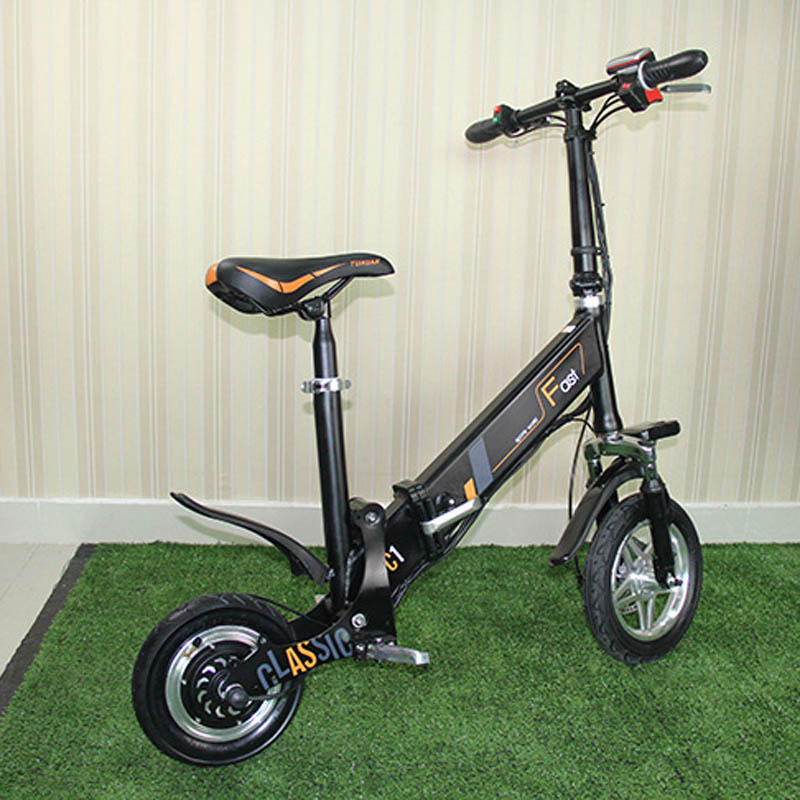mini foldable scooter (4)
