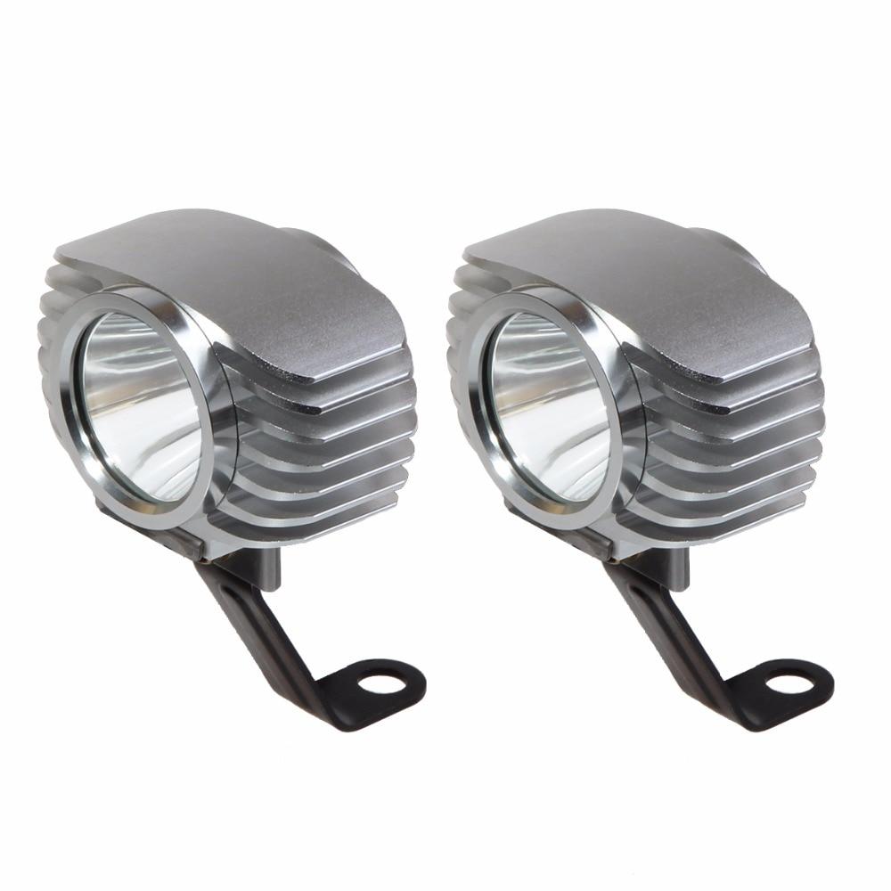 20W High Power LED Chip cold white 6000k LED Lamp DC12v 1.3A 1PCS