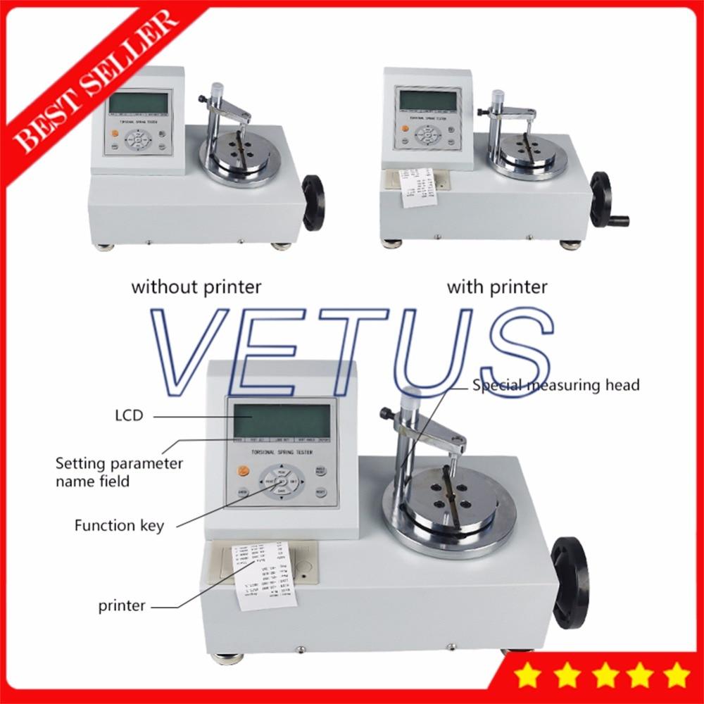 vetus6