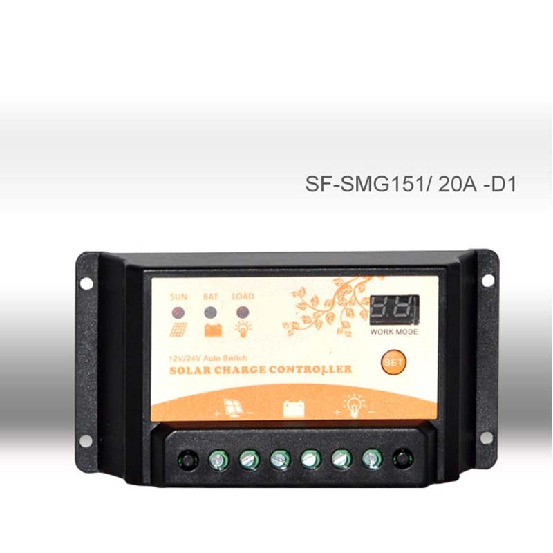 SF-150-151_01