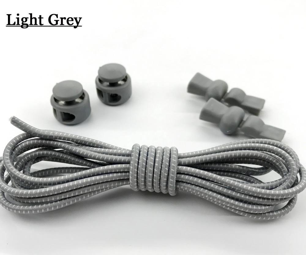 6light grey
