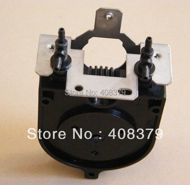 Roland ink pump printer ink pump for Roland SJ640 printer<br><br>Aliexpress