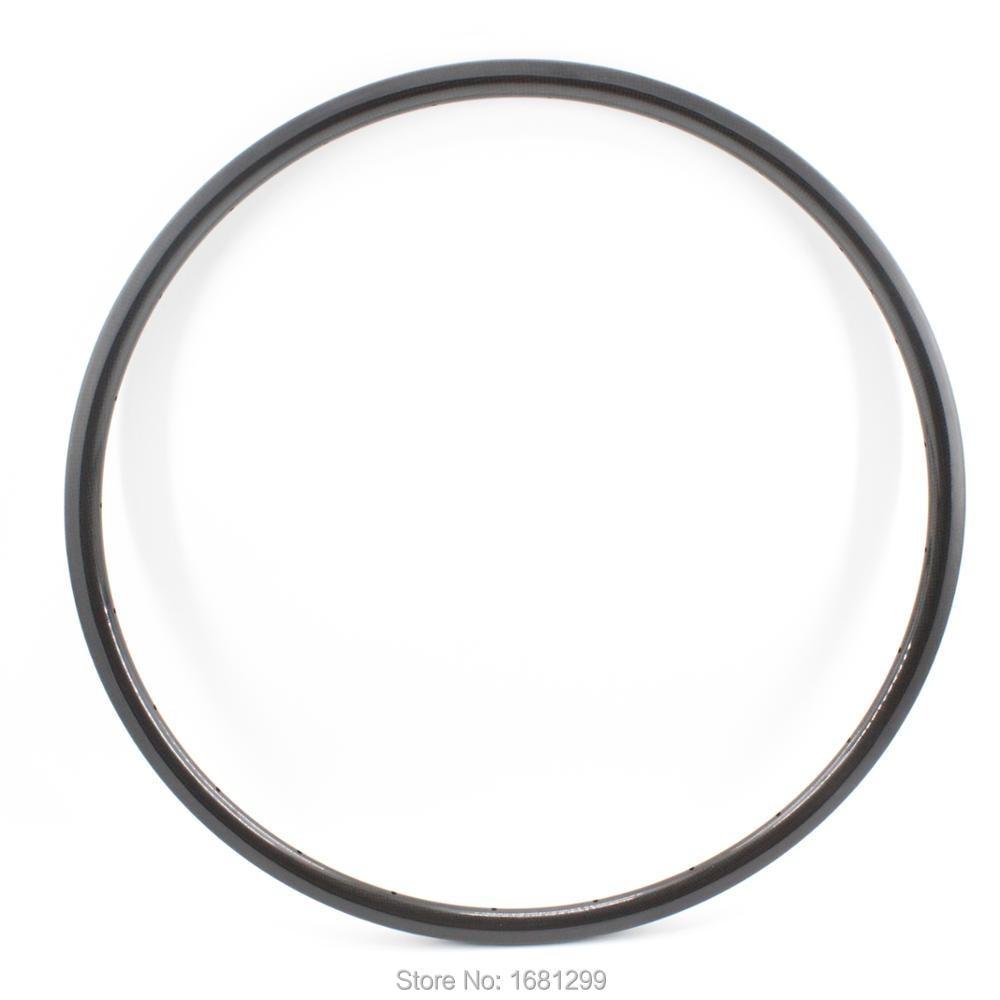 wheel-481-6