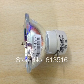 Compatible bare Lamp/Bulb SP-LAMP-063 for  InFocus IN100 IN146 Projectors<br><br>Aliexpress