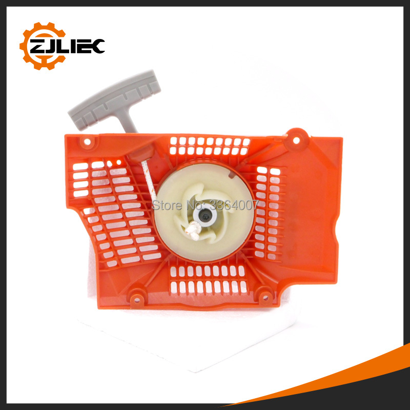 Pull Starter Recoil Spring FITS STIHL 017 MS170 MS171 018 MS180 MS181 Tronçonneuse