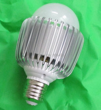 cob led e40 30W LED BULB,30W High Bay Light,30W Commercial Lighting Stadium Light E40 or E27