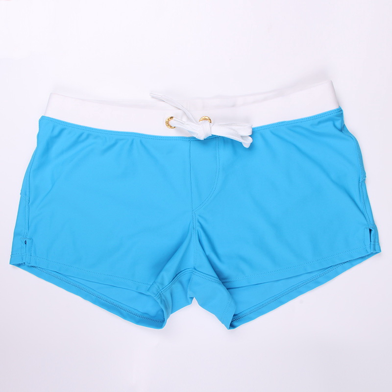2017-Summer-Swimwear-Men-Swimsuit-Maillot-De-Bain-Boy-Swim-Suits-Boxer-Shorts-Men-s-swimming (1)