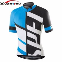 Buy Ropa ciclismo 2018 SL RBX PRO Cycling Jersey road bike Riding shirt Maglia bicicletta Summer short sleeve Jersey men cycling top for $16.42 in AliExpress store