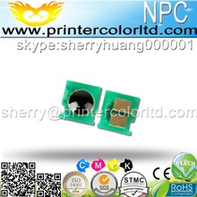 716 KCMY printer cartridge toner reset chip used for Canon LBP 5050 LBP5050 cartridge chip free shippig(China)