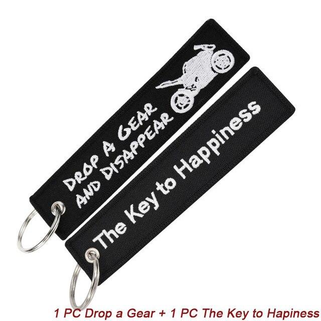 Fashion-Key-Holder-Keychain-for-Motorcycles-The-Key-to-Happiness-Key-Fobs-Key-Ring-Chaveiro-Remove.jpg_640x640